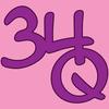 34Qucker's avatar