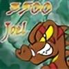 3500joel's avatar