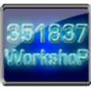 351837's avatar