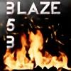 353blaze's avatar