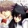 35412254's avatar