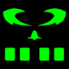 358-2days's avatar