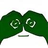 3582Hrs's avatar