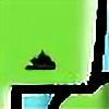359jane's avatar