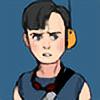 35THESTRANGE's avatar