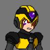 35ventGT's avatar