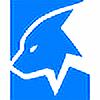 360-Free's avatar