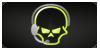 360-Style-Net's avatar
