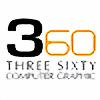360cg's avatar