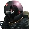 360inyourballs's avatar