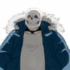 360popup's avatar