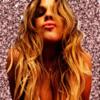 360somer's avatar