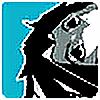365-Hatsu's avatar