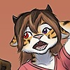 365DaystoNormal's avatar