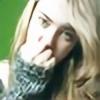 365ToDusk's avatar