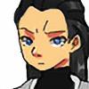 369Arashi963's avatar