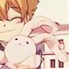 36bones's avatar