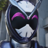 36NightDreamer36's avatar