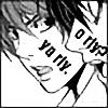 36Yukiness's avatar