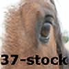 37-stock's avatar