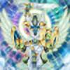 377PK773's avatar