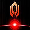 3781's avatar