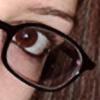 37minutestomonday's avatar