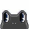 37SugarCubes's avatar