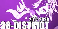 38-District's avatar