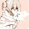 384321869's avatar