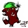 39-TheWolf's avatar