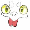 392228's avatar