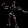 39489's avatar