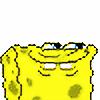 39ayamina39's avatar