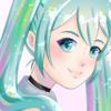 39rin's avatar