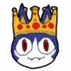 39Ryman's avatar