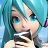 39Xan's avatar