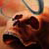 3---BR---3's avatar