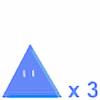 3-Angled-Blue's avatar