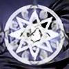 3-D-EX's avatar