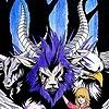 3-Headed-Demon-Lion's avatar