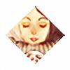3-i's avatar