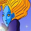 3-Lucina-Brera-3's avatar