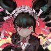 3-una-9's avatar