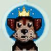 3-X's avatar