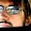 3aa3's avatar