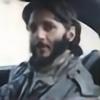 3abassi's avatar