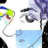 3afernandes's avatar