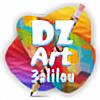 3alilou's avatar
