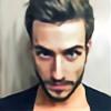 3alli's avatar